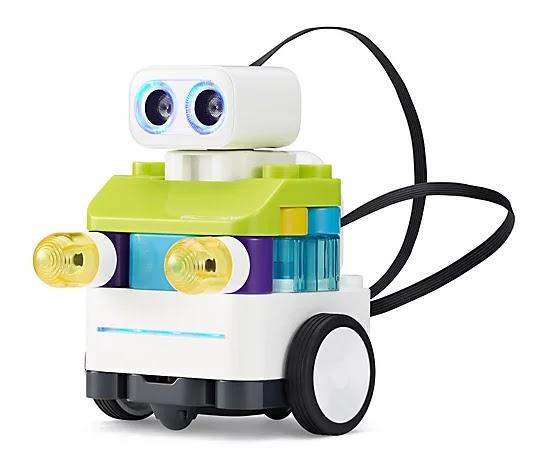 Botzees Robot