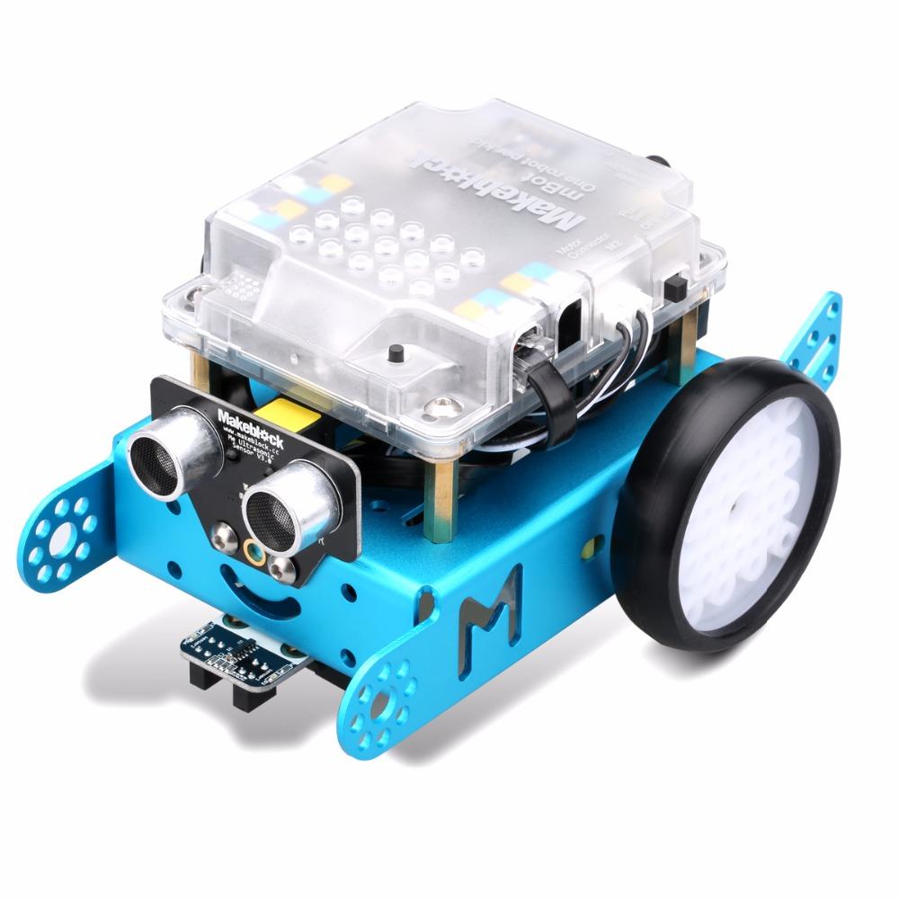 mBot Kit de Robótica