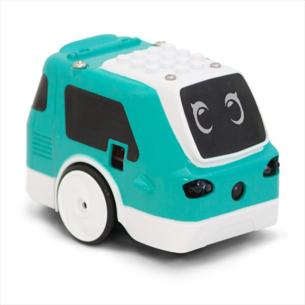 Zumi Robot para niños