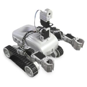 Roli Rover Robot