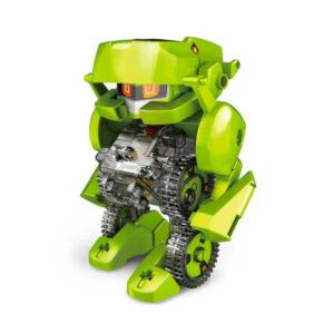 T4 Robot