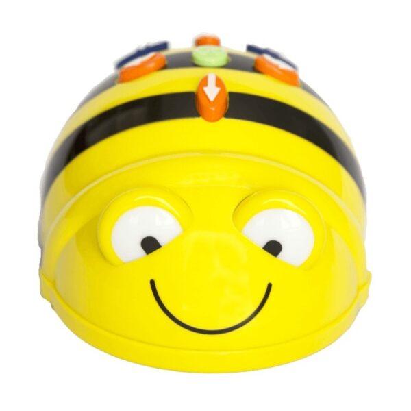 Bee Bot Robot para niños