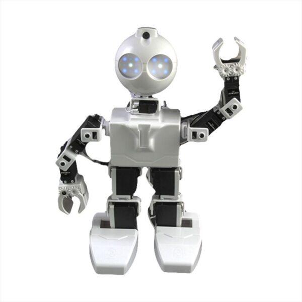 JD Humanoid ez-Robot
