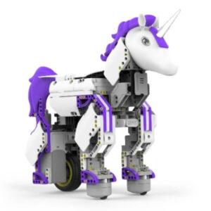 KIT UNICORNBOT Kit de Robótica