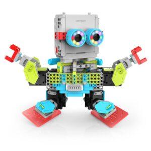 Kit de Robótica Jimu Meebot 2.0