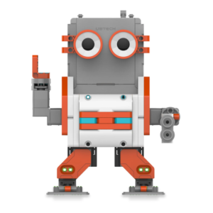 UBtech Jimu Astrobot
