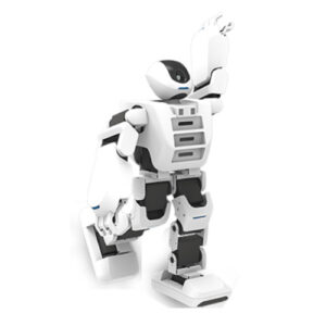 Aelos Pro Robot