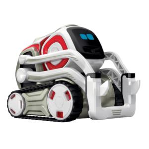 Cozmo Robot Educativo