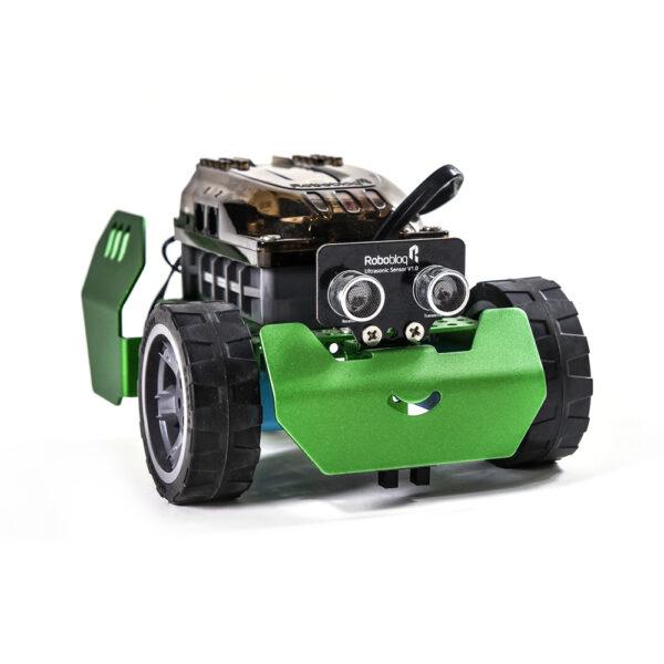 Robobloq Q-Scout Robot