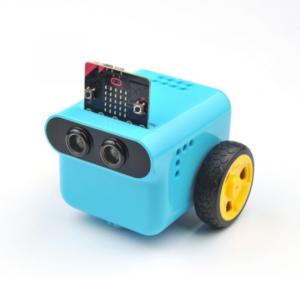 PBot Car Kit Smart Car