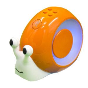 Qobo Robot Educativo